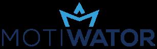 Fundacja Motiwator Aneta Wątor